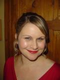 Samantha Pope
