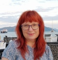 Renata Towlson