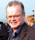 Andrew Gibbs