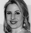 Marcela Kunova